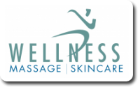 Wellness Massage & Skincare